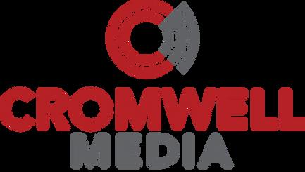 Cromwell Media Logo_Vert.png