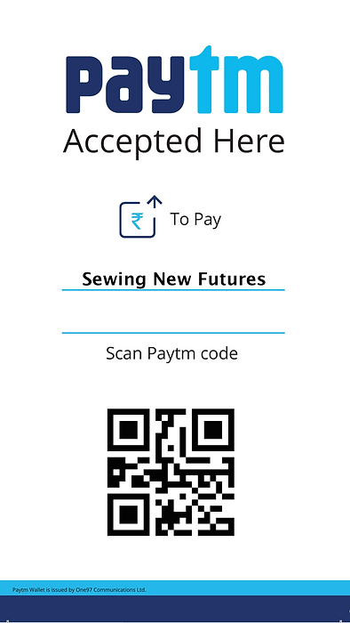 SNF_Paytm QR CODE.png