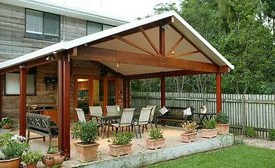 outdoor porch1.jpg