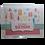 """Thumbnail: """"Happy Birthday"""" Card"""