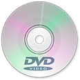 DVD20Disk.png