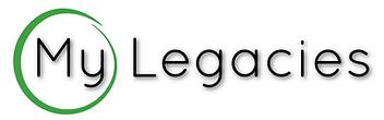 My Legacies Logo.png