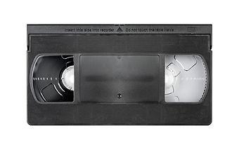 cassette-2153538_1920.jpg