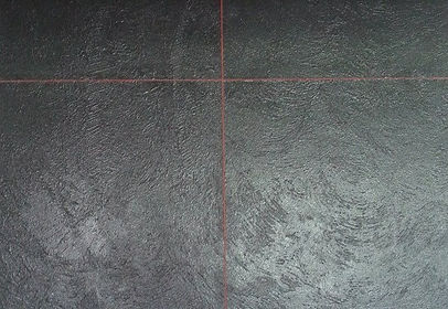 Slate Trowel Concrete Floor Finish by Concretewise