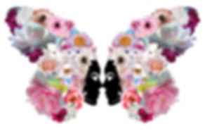 Logo_DesignOnly_final.jpg