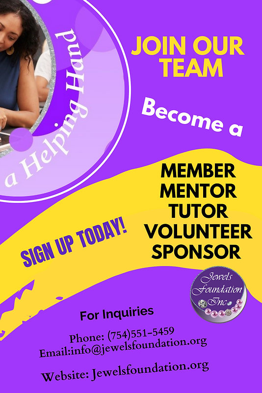 Join our Team Flyer 2021-2022.jpeg