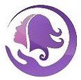 logo kick.jpg