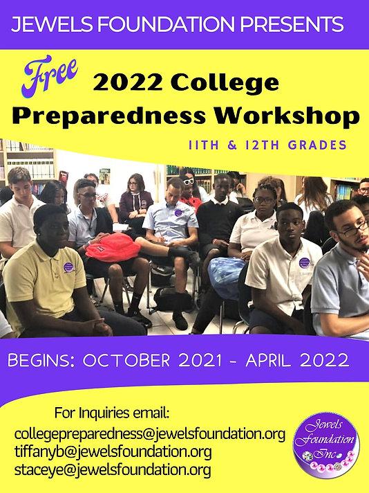 College Preparedness 9-3-2021.jpg