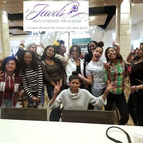 #FLL Fashionweek team.jpg