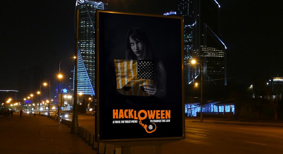 2-billboard night BK.mov