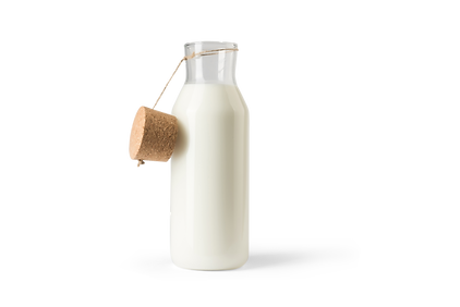 leche SIN hojas.png