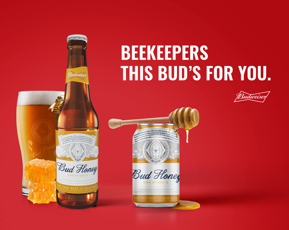 Beekepers this bud is for you.jpg