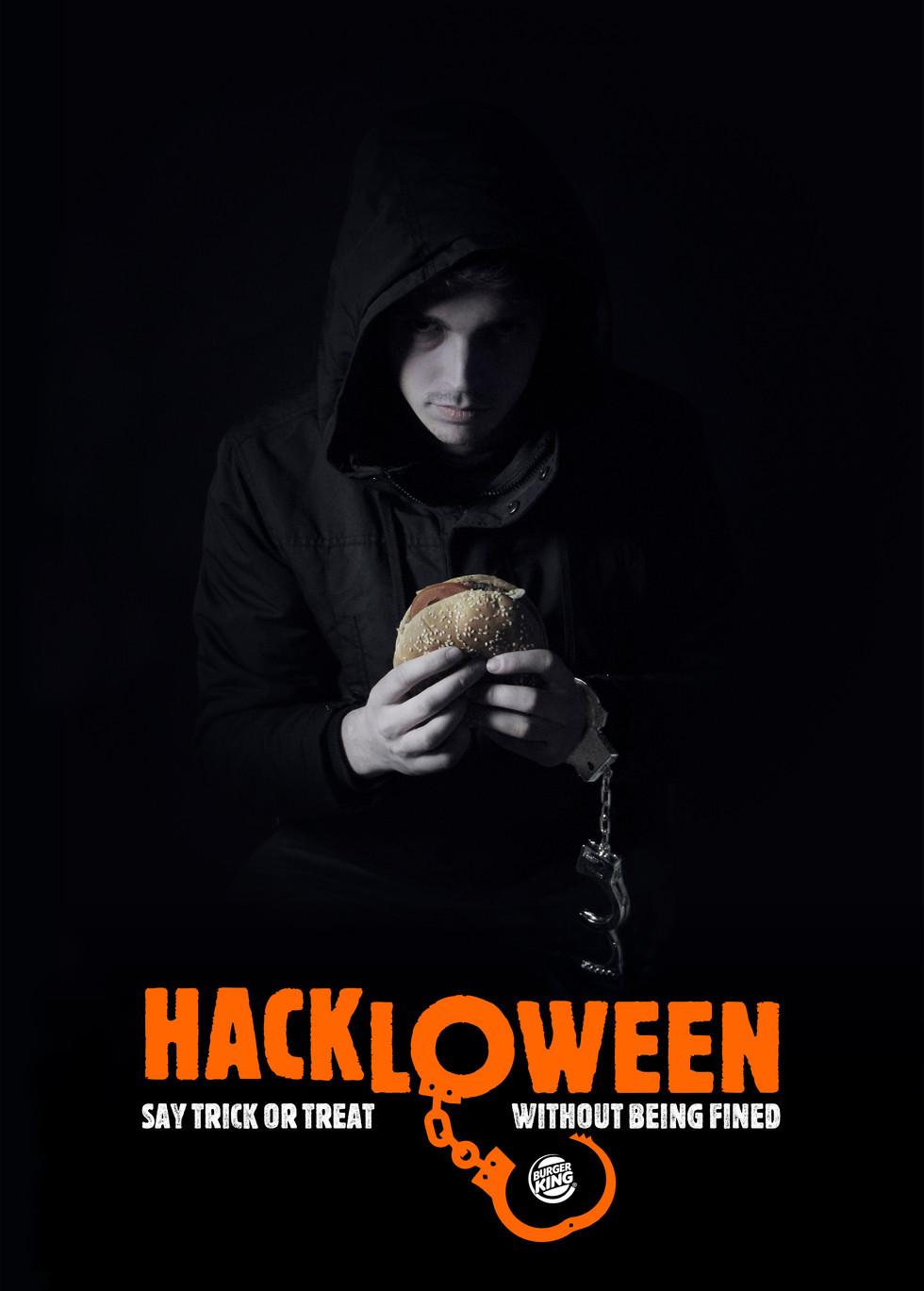 HACKLOWEEN-Print 2.jpg