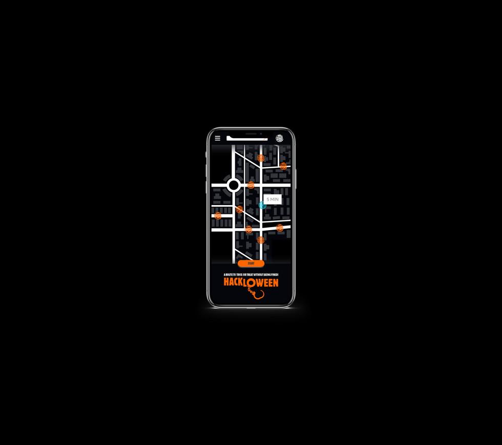 Mockup movil fondo negro.jpg