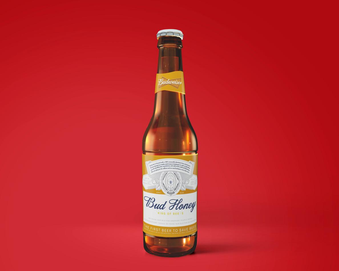 Bud honey- bottle.jpg
