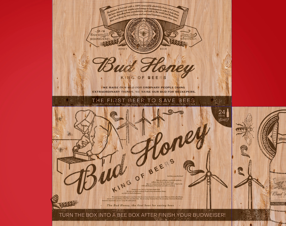Bee box design-detail.jpg