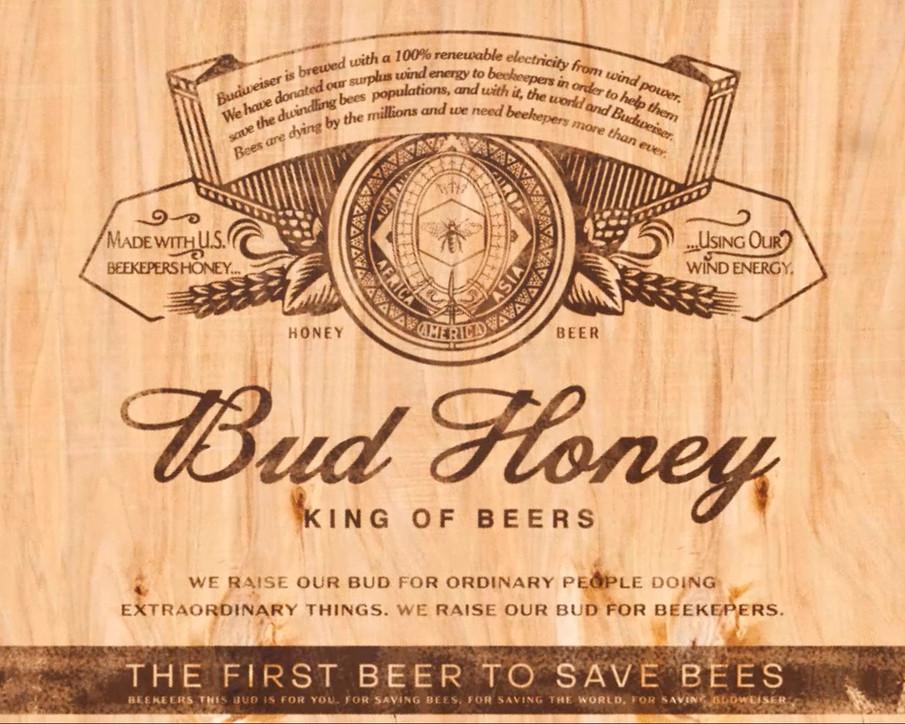 Bud honey-bee box top view.jpg