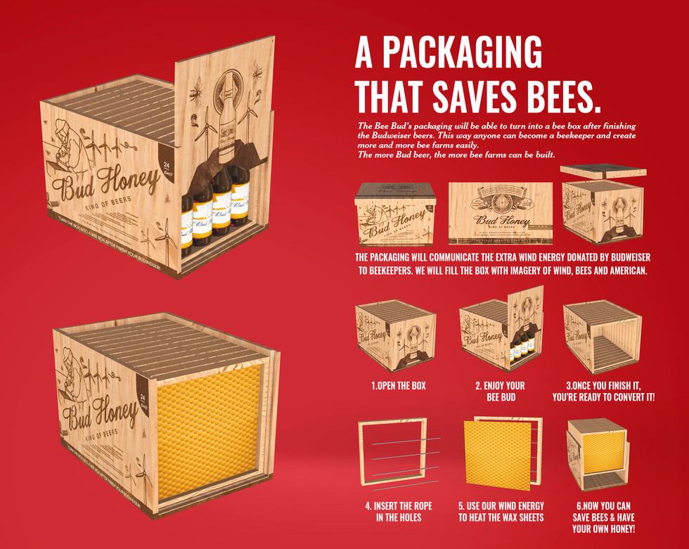 Packaging that save bees.jpg