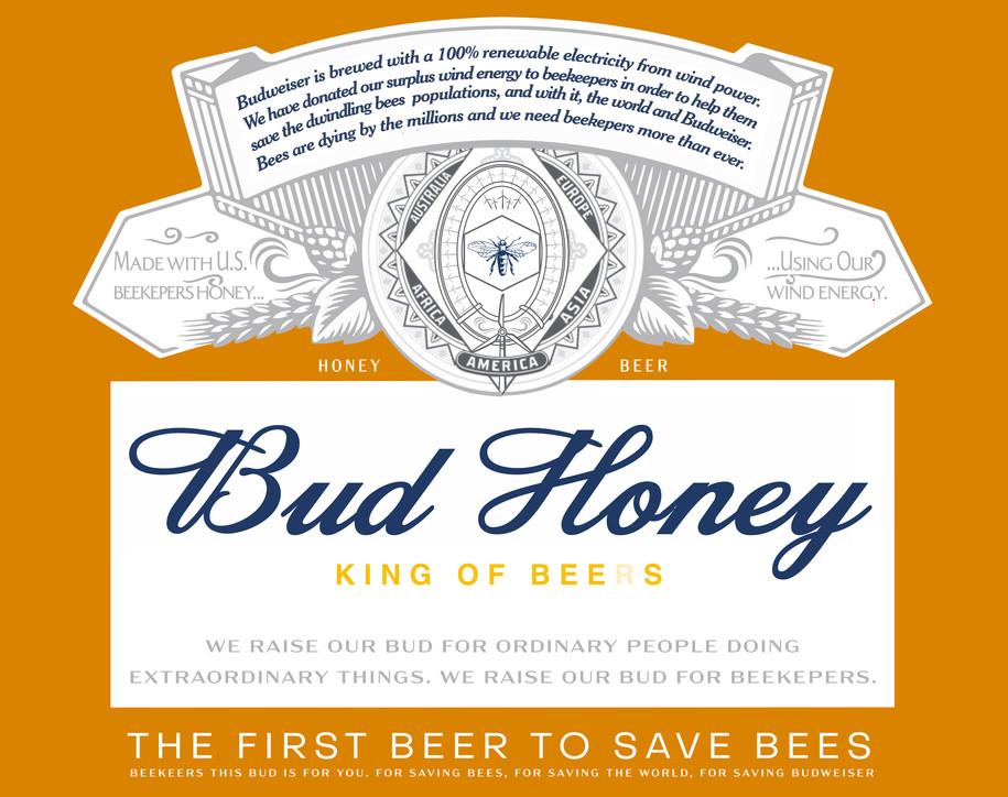 Bud Honey Label.jpg