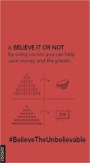COCORO LINGERIE-do u believe-V4_Mesa de