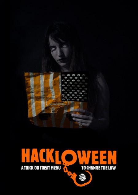 HACKLOWEEN-Print 3.jpg