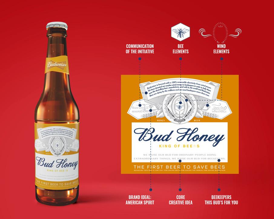 Bud Honey-labeling design.jpg