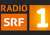 SRF1.jpg