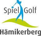 Spiel_Golf_RGB_bunt.jpg