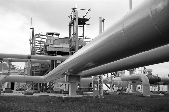 Natural-gas-image-from-Gazprom.png