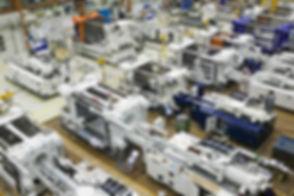 Production Injection Molding Machines Munich.jpeg