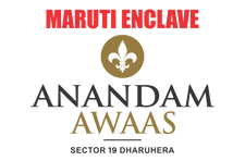 logo_anandam_maruti.png