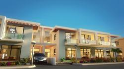 Anandam Estate2