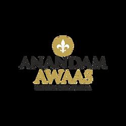 Anandam-Awaas-Logo.png