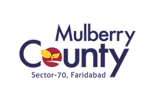 logo_mulberry.png