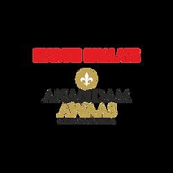 Maruti-Enclave-Square-Logo.png