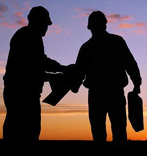o-OIL-RIG-WORKERS-facebook.jpg