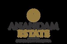 logo_anandam_estate.png