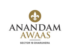 logo_anandam_awaas.png