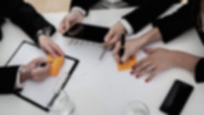 job-team-meeting-730x411.jpg