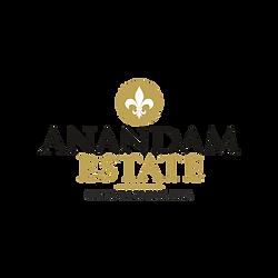 Anandam-Estate-Logo.png