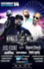 KingsoftheWest_Flyer.png