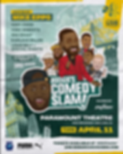 Boogie_Cousins_Comedy_Slam_041119.png