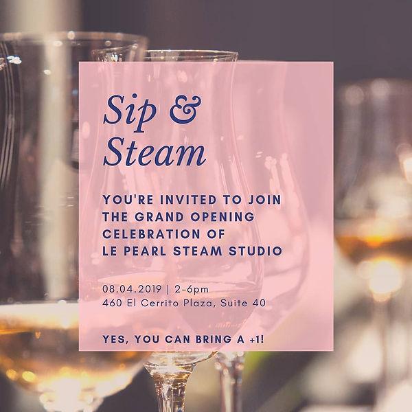 Le Pearl_Sip_Steam.jpg