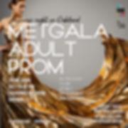SoOakland_Met Gala_adultprom3.JPG