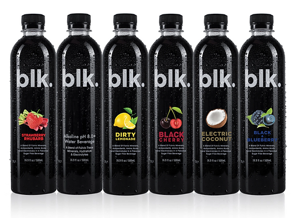 blk. Fulvic Essential Variety - Kash.png