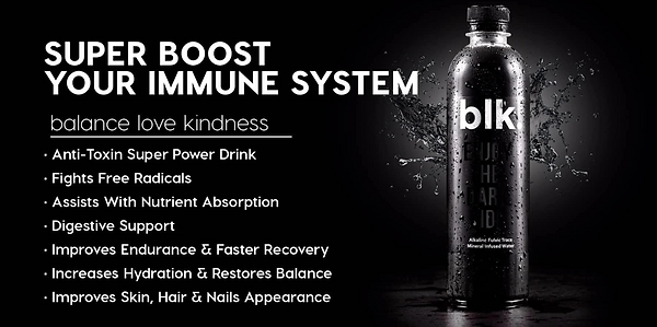 Blk Water_Boost_Kash.png
