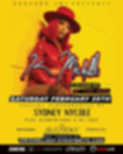 K Michelle_ Full Flyer.jpeg