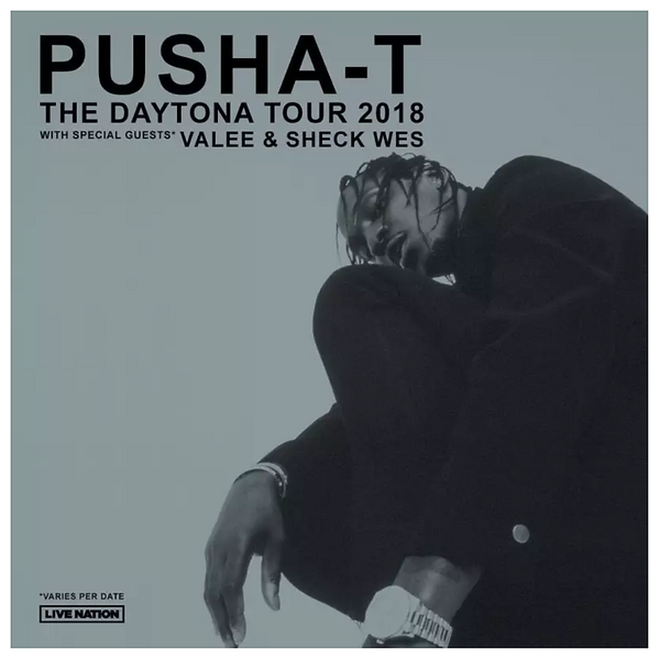 PushaT_Daytona.png