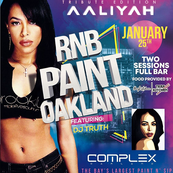 Complex_RnBPaint_Aaliyah.png