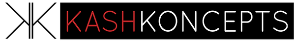 Kash Koncepts, Events, Event Management, VIP Service, Event Consulting, Venue Relations, Photography Services